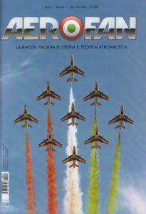 AEROFAN 1