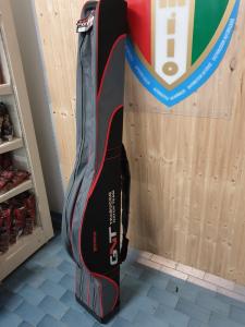 Fodero porta Bolognese Trabucco