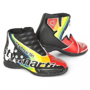 Speed JR S1 MULTICOLOR SPECIAL