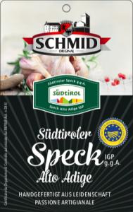 Selezione prodotti Schmid - 1kg circa