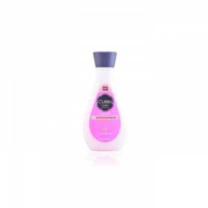 Cutex Nail Polish Remover 100ml