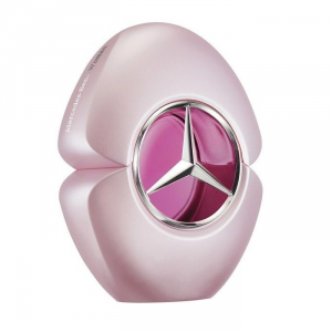 Mercedes Benz Woman Eau De Toilette Spray 60ml