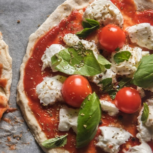 Corso Professione Pizzaiolo - 60 ore