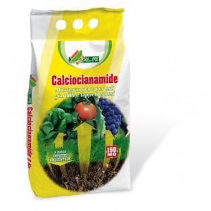 Concime Calciocianamide 5 kg