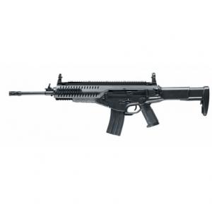 Fucile UMAREX BERETTA ARX 160 DX-B DELUXE versione blowback
