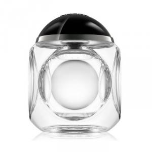 Dunhill London Century Eau De Parfum Spray 135ml