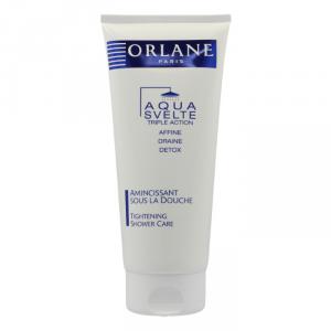 Orlane Aqua Svelte Tightening Shower Care 200ml