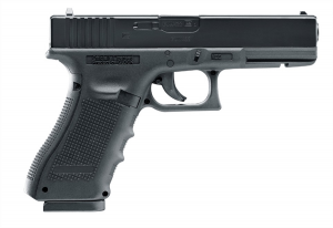 pistola glock 22 Umarex