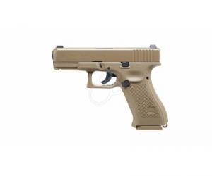 Pistola Umarex Glock 19 X BB = CN 00043