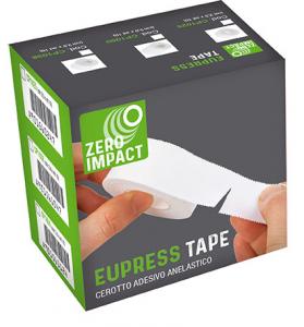 Eupress Tape