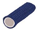 Ag-sili caps blu