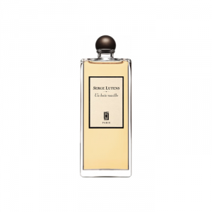 Serge Lutens Un Bois Vanille Eau De Parfum Spray 50ml