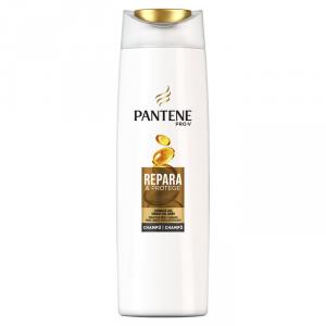 Pantene Pro V Repair & Protect Shampoo 270ml