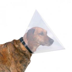 Collare Elisabetta per cani