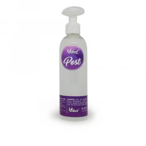 VELVET POST - Detergente cutaneo POST trattamento di dermopigmentazione