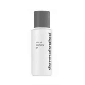 Dermalogica Grey Line Special Cleansing Gel 50ml