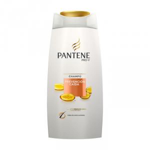 Pantene Pro-V Breakage Defence Shampoo