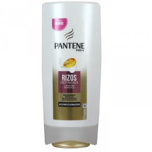 Pantene Pro-V Defined Curls Condizionatore