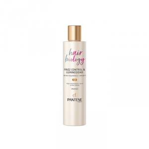 Pantene Pro-V Deffrizz & Illuminate Shampoo 250ml