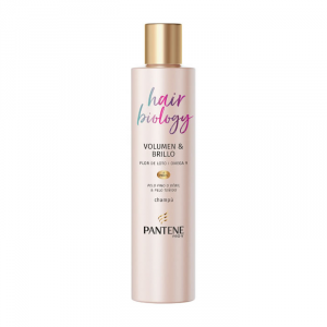 Pantene Pro-V Full & Vibrant Shampoo 250ml