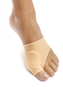 Eu-gel bunion universal light protection valgus toe