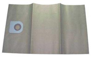 FILTRO CARTA 400 (10 PEZZI)  per Aspirapolvere SOTECO COD: S02875 - FTDP28862