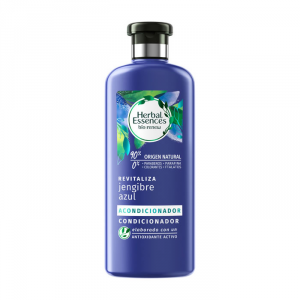 Herbal Essences Blue Ginger Conditioner 400ml