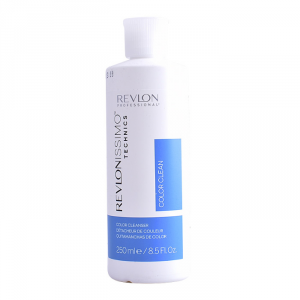 Revlon Revelonissimo Technics Color Cleanser 250ml