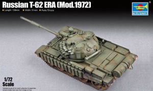 T-61 ERA