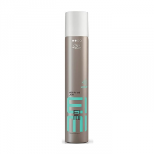 Wella Eimi Mistify Light Fast Drying Hairspray Level 2 500ml