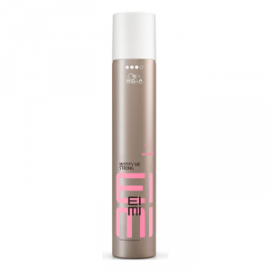 Wella Eimi Mistify Strong Fast Drying Hairspray Level 3 500ml