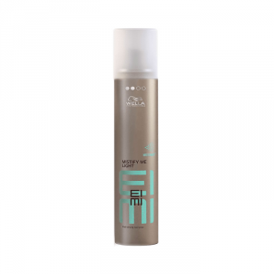 Wella Eimi Mistify Light Fast Drying Hairspray Level 2 75ml