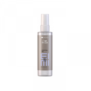 Wella Eimi Cocktail Me Anti-Frizz Gel 95ml