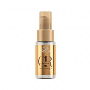 Wella Oil Reflection Luminous Smoothening Oil 30ml
