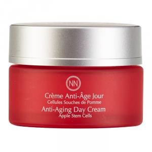 Innossence Regenessent Anti-Aging Day Cream 50ml