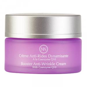 Innossence Innolift Booster Anti-Wrinkle Cream 50ml