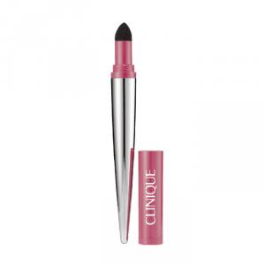 Clinique Pop Lip Shadow Color 05 Blossom Pop