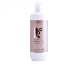 Schwarzkopf Blondme Premium Developer Care 12% 40 Vol 1000ml