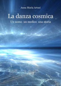 La danza cosmica