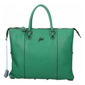 c2504-smeraldo