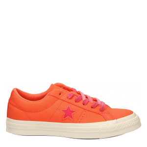 orange-strawberry-jam
