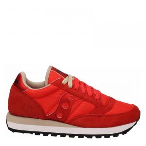 red-tan