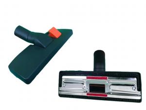 SPAZZOLA COMBINATA valida per aspirapolvere SOTECO con accessori KIT ø36. Sostituisce il cod: 632 - SPPV28244