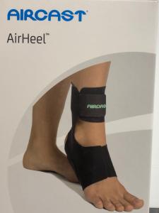 Tutore per fascite plantare AirHeel