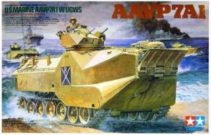 AAVP7A1