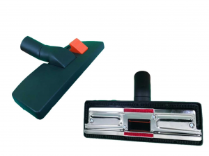 SPAZZOLA COMBINATA gültig für Staubsauger SOTECO con accessori KIT ø36. Sostituisce il cod: 632 - SPPV28244