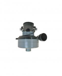 SC 400 B Ametek Saugmotor für Scheuersaugmaschinen NILFISK
