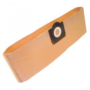 FILTRO CARTA 99  (10 PZ) per Aspirapolvere  SOTECO COD: 02741/BL/10 # KTRI02909