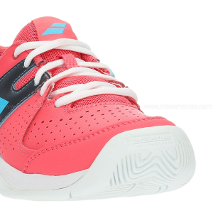 BABOLAT • PULSION ALL COURT