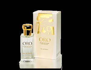 OFICINE CLEMAN ORO profumo 50 ml